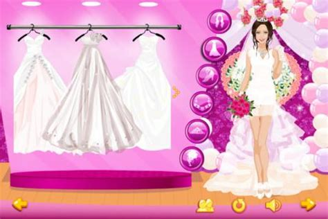 design dream wedding game dress up wedding android apps on google play