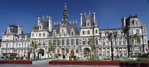 Chandeliers For Less Hotel De Ville 171 Preservation In Paris