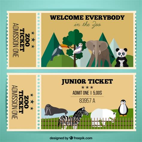 Zoo Ticket Clip Art Related Keywords Suggestions Zoo Related Keywords Suggestions For Los Angeles Zoo Tickets