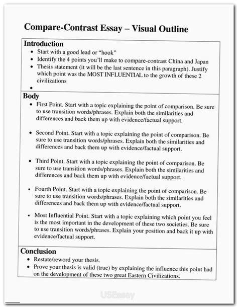 example story essay narrative essay example college sample essay