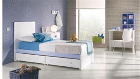 cunas transformables en cama cunas los peques cunas transformables en cuna cama corral