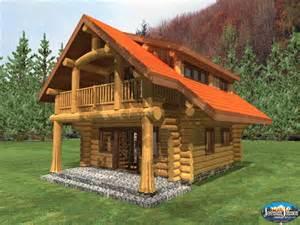 Mini Log Cabin Kits by Tiny Log Cabin Kits Best Small Log Cabin Ideas On