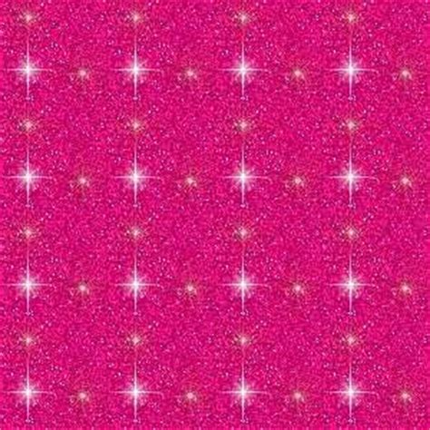 glitter wallpaper animated animated glitter backgrounds twitter myspace backgrounds