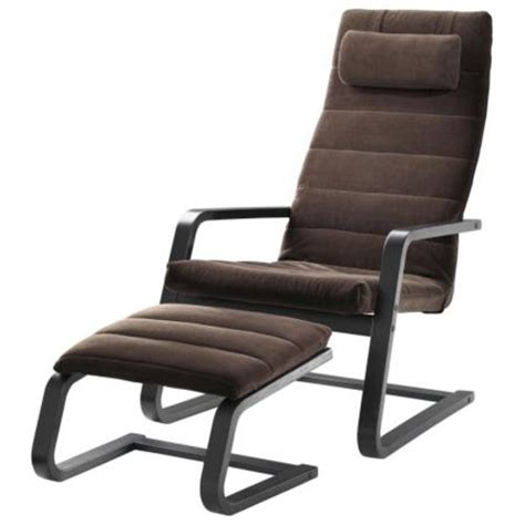 chaise lounge prices special price ikea boliden chair and footstool chaise