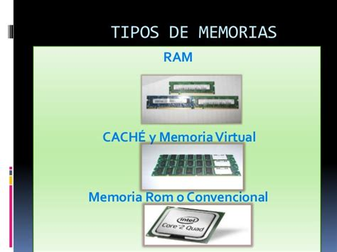 memorias de idhun memorias 846750269x la memoria principal o ram