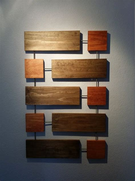 modern wood wall best 25 mid century modern ideas on mid century mid century modern and mid