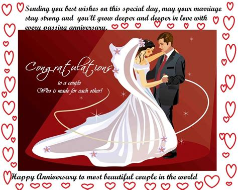 wedding anniversary wishes and cards happy wedding anniversary greeting cards wishes best wishes
