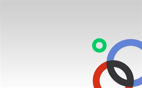 google plus ppt backgrounds google plus ppt photos