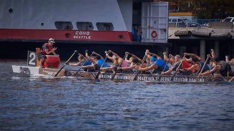 zamboanga dragon boat soldiers paddling club home facebook