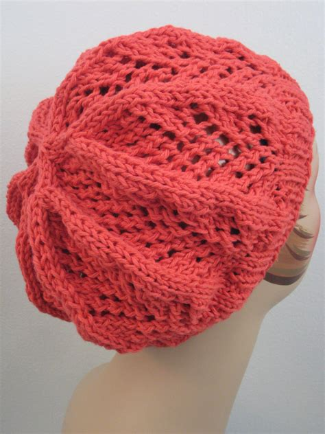 pin by melanie cbell on lace scarf knitting patterns free knitting pattern hats fan lace hat knitting hat