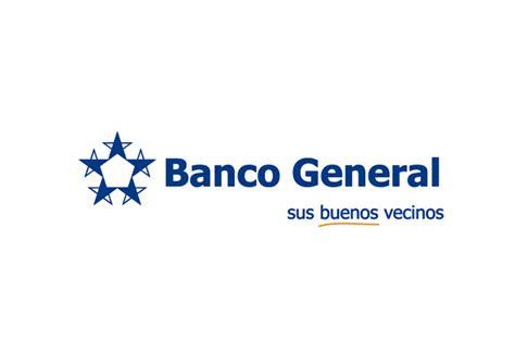 banco general banco general s a panam 225