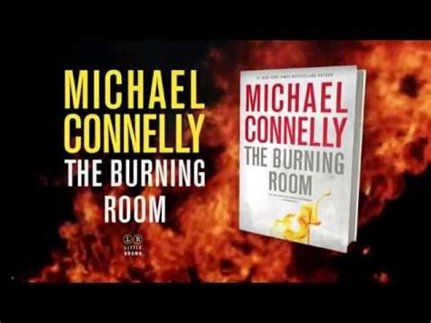 1409147509 harry bosch tome the videos de michael connelly babelio