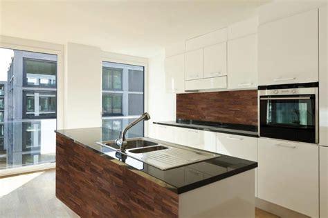 woonkamer keuken 6x inspiratie voor wanden in de woonkamer en keuken