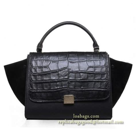 Vallauris Sulky Bittersweet Bag by Green Leather Handbag Edge