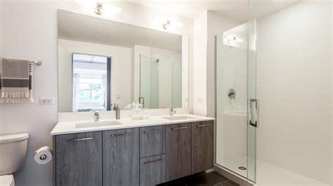 2 bedroom apartments in evanston il centrum evanston evanston apartments luxury living chicago