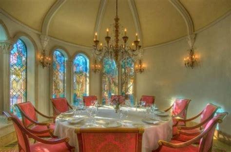 georgian room sea island the cloister sea island restaurant reviews photos tripadvisor