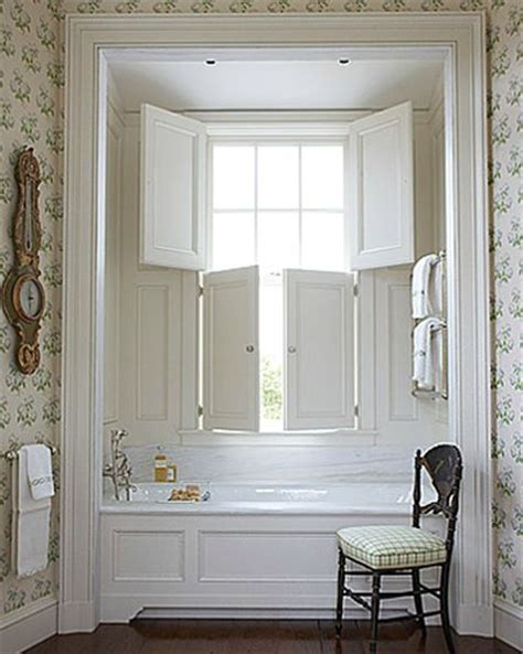 american style bathrooms pin by trisha troutz on bathrooms pinterest
