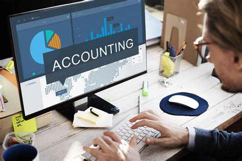 Big Four Accouto Colombia Mba by Best Accounting Software For Small Businesses Merchant
