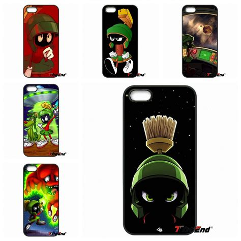 Casing Samsung A7 2017 Marvin The Martian Custom s tuned promotion shop for promotional s tuned on aliexpress