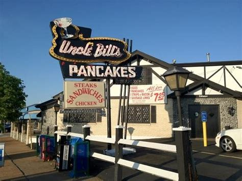 uncle bill s pancake house uncle bill s pancake house saint louis menu prices restaurant reviews tripadvisor