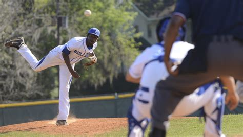 Leadstar College Mba by Selma Baseball Cca Softball Out Of Chionships The