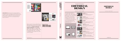 editorial design digital and editorial design digital and print ual research online