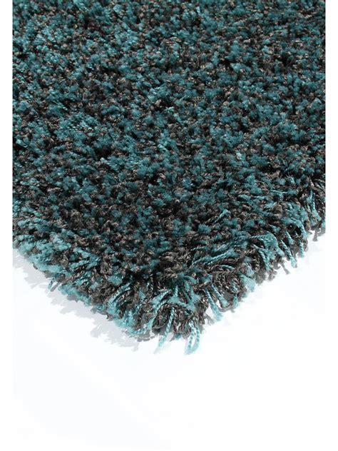 hochflor teppich blau teppich 160x160 preis vergleich 2016 preisvergleich eu