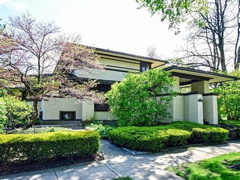 3 frank lloyd wright houses you can buy right now photos you can buy this frank lloyd wright house in the west