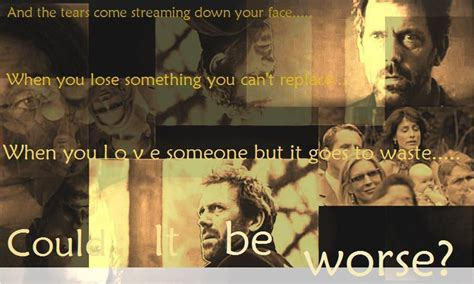 house md both sides now huddy fix you wallpaper huddy fan art 7281465 fanpop
