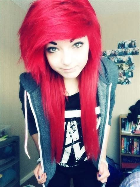 emo hairstyles and their names scene hair scene hair pinterest my name emo girls