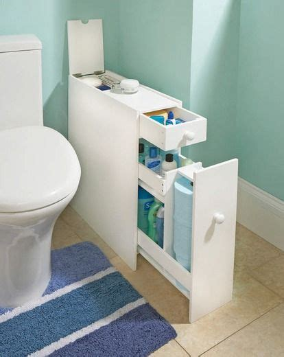 clever bathroom storage ideas best 25 clever bathroom storage ideas on