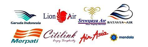 Tiket Pesawat Murah Dimmy Travel Tour khadijah tour travel
