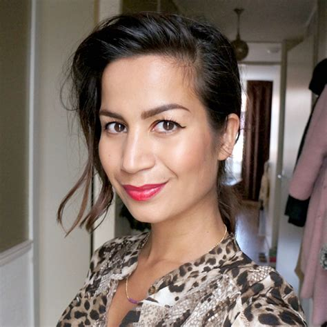 Lipstik Sui sui lipstick review beautylab nl