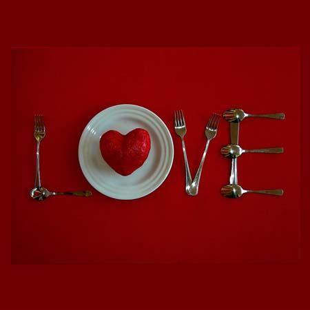 valentines day dinner dinner 2013 carmelina restaurant