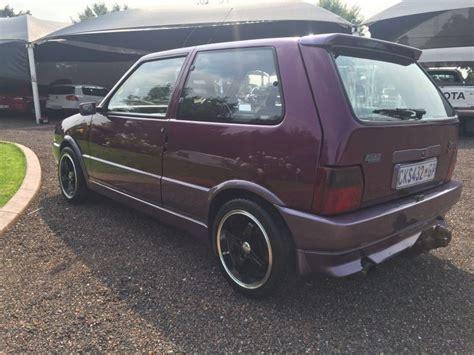 fiat uno used cars used fiat uno turbo for sale in gauteng cars co za id