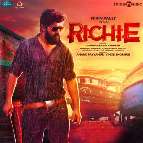 theme music mp3 tamil richie theme music mp3 song download richie tamil songs