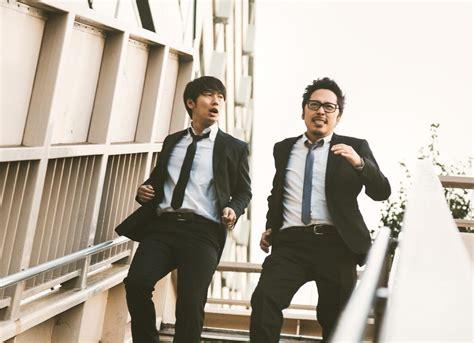 35歳からの転職を成功に導くために知っておく転職サイトの基本