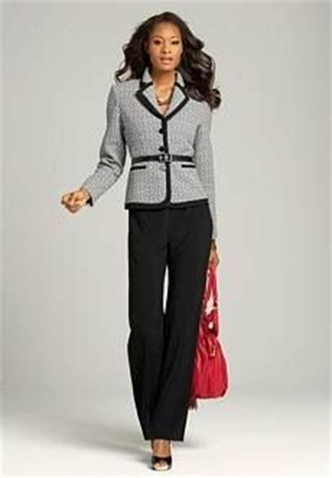 conservative professional look for women in their sixties 1000 images about professional dress women on pinterest