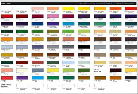 casas cocinas mueble muebles de cocina de colores casas cocinas mueble catalogo de colores clase de