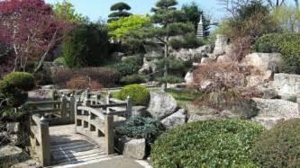 japanischer garten freiburg preise ferienwohnung seepark iii in freiburg baden w 252 rttemberg