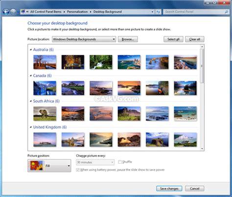 windows 7 themes photo locations theme wallpaper location windows 7 themes windows