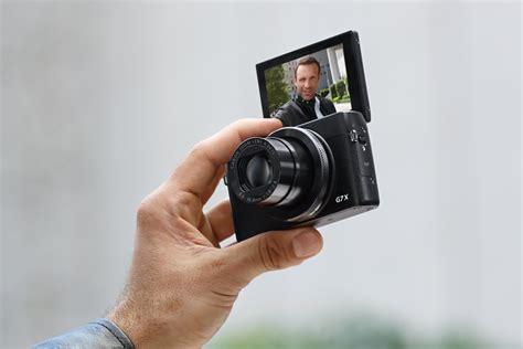 blogger video camera canon powershot g7x digital camera amazon co uk camera
