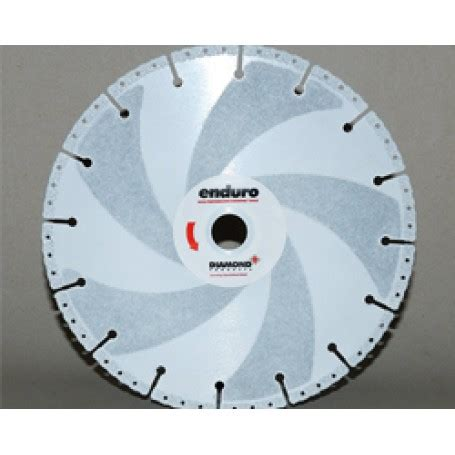 white rescue enduro white rescue blade for steel cutting 350mm 400mm products