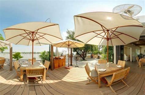 boat house quan 2 dự 225 n khu căn hộ cao cấp gateway thảo điền