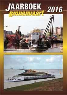 informatie scheepvaart boeken over scheepvaart en schepen informatie recensies