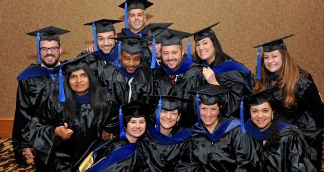 Http Www Utoledo Edu Business Graduate Mba Prospectivembastudents Html college of business and innovation