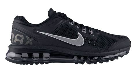 check out collections of nike mens running shoes sport