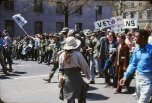 War 1960s Berkeley Student Hippie Berkely Protests Berkeley » Home Design 2017