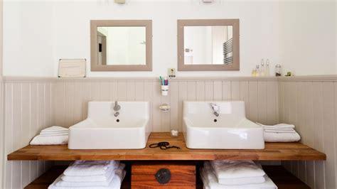 bathroom organization advice realtor 174