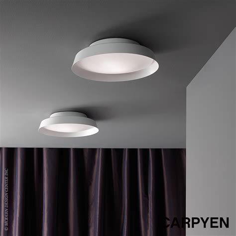 boop wall or ceiling light carpyen metropolitandecor